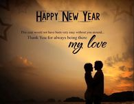 New Years Love Quotes Pictures Photos Images And Pics For