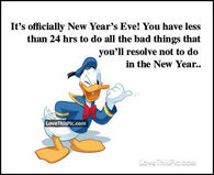 Funny New Years Quotes Pictures, Photos, Images, and Pics ...