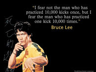 Wise Bruce Lee Quotes Pictures Photos Images And Pics For
