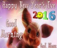 New Years Eve Good Morning Pictures Photos Images And Pics For