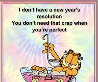 Funny New Year Quotes Pictures Photos Images And Pics For