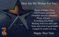 Religious New Years Quotes Pictures, Photos, Images, and Pics for ...