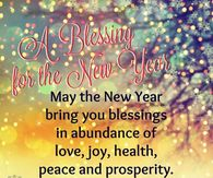 Inspirational New Year Quotes Pictures, Photos, Images, and Pics for ...