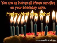 Happy Birthday Quotes For Husband Pictures Photos Images And Pics