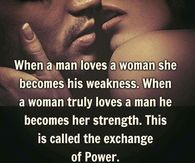 Quotes to a guy sexy 100+ Fun,