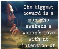 Bob Marley Quotes Pictures Photos Images And Pics For Facebook