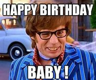 Happy Birthday Humor Pictures Photos Images And Pics For Facebook