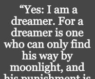 Oscar Wilde Love Quotes Oscar Wilde Quotes About Love Pictures, Photos, Images, and Pics  Oscar Wilde Love Quotes