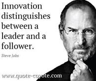 steve jobs as an example of a great leader Steve jobs as a transformational leader essay an example of an exceptional leader would be steve jobs generating more good press and making jobs seem.