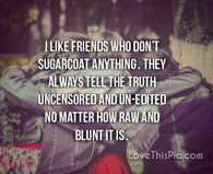 friendship instagram quotes pictures photos images and pics for