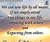 Positive Good Morning Quotes Positive Good Morning Quotes Pictures Photos Images And Pics
