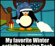 Funny Winter Quotes Pictures, Photos, Images, and Pics for ... Funny Winter Quotes For Facebook