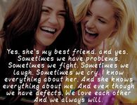 Quotes About Fighting With Friends Pictures Photos Images And