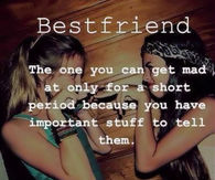 Quotes About Fighting With Friends Pictures, Photos, Images ...