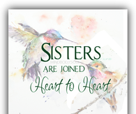I Love My Sister Quotes Pictures Photos Images And Pics For