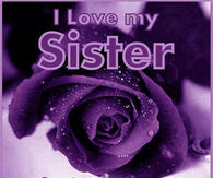 Image result for i love sister