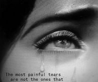 Tears Pictures Photos Images And Pics For Facebook Tumblr