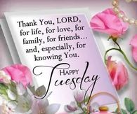 Tuesday greetings pictures photos images and pics for facebook happy tuesday m4hsunfo