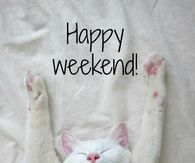 Its The Weekend Pictures, Photos, Images, and Pics for Facebook, Tumblr, Pinterest, and Twitter - Page 3