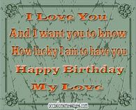 Happy Birthday Quotes For Husband Pictures, Photos, Images ...