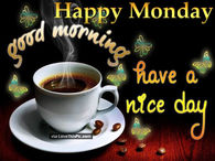 Coffee Monday Quotes Pictures Photos Images And Pics For Facebook Tumblr Pinterest And Twitter