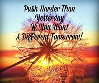 Quotes About A Better Tomorrow Pictures Photos Images And Pics