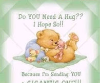Hug Quotes Pictures, Photos, Images, and Pics for Facebook ...