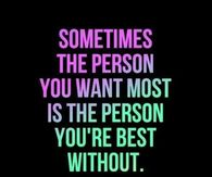 Sad Relationship Quotes Pictures, Photos, Images, and Pics ...