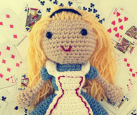 Disney Crochet Patterns Pictures Photos Images And Pics For