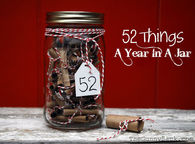 Valentines Day Gift Jar Ideas Pictures Photos Images And Pics For Facebook Tumblr Pinterest And Twitter