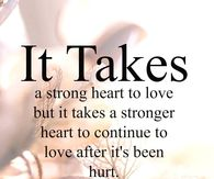 Quotes About Loving Again Pictures, Photos, Images, and Pics ...