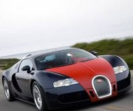 bugatti pictures photos images and pics for facebook tumblr pinterest and twitter. Black Bedroom Furniture Sets. Home Design Ideas