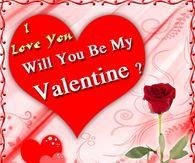Valentine you are quotes my 50+ Valentine's