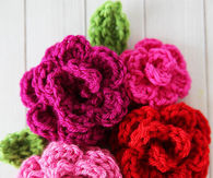 Crochet Pictures, Photos, Images, and Pics for Facebook ...