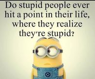 Stupid People Pictures, Photos, Images, and Pics for ...