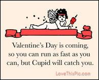Cupid quotes
