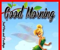 Tinkerbell quotes pictures photos images and pics for facebook timfly voltagebd Choice Image