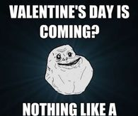 Valentines Day Memes Pictures Photos Images And Pics For Facebook