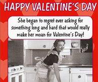 Happy Valentines Day Joke