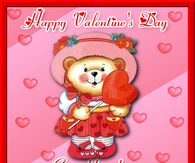 Valentines Day Quotes For Granddaughter Pictures Photos Images