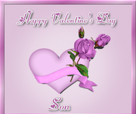 Valentines Day Quotes For Son Pictures Photos Images And Pics For