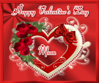 Happy Valentines Day Quotes For Mom Pictures Photos Images And