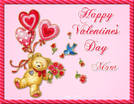Valentines Day Mother Quotes Pictures Photos Images And Pics For