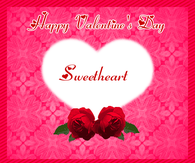 Valentines Day Sweetheart Quotes Pictures Photos Images And Pics