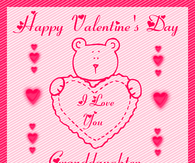 Valentines Day Quotes For Grandchildren Pictures Photos Images