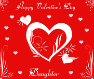 valentines day quotes for daughter pictures, photos, images, and, Ideas