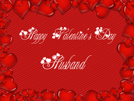 Valentines Day Quotes For Husband Pictures Photos Images And Pics