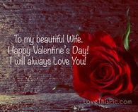 Valentines Day Love Quotes For Her Simple Valentines Day Love Quotes For Her Pictures Photos Images And
