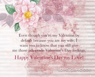Valentine Love Quotes For Her Prepossessing Valentines Day Love Quotes For Her Pictures Photos Images And