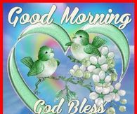 Good Morning God Bless You Quotes Pictures Photos Images And Pics